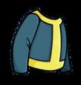 Fallout Shelter vault suit.png