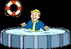Fo4 Aquaboy