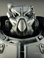 Fo4 X-01 power armor CA PVC model.png