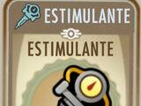 Estimulante (Fallout Shelter)