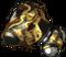FoT robot torso