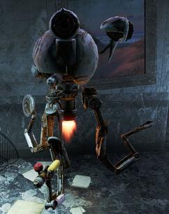 FrontDeskAttendant-Fallout4