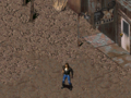 FO2 Chad in Gecko.png