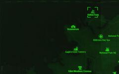FO4-FarHarbor-DaltonFarm-Location
