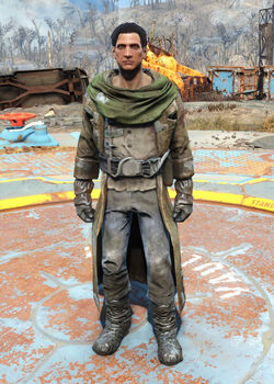FO4-nate-leather-coat