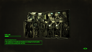 FO4FH Acadia Computer Loading Screen