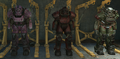 FO4 Hot rodder armor colors.png