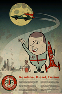 FO4 Poster GDF1