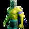 FO76 Atomic Shop - Manta man costume