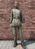 FO76 Conferderate Uniform