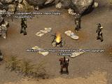 Всадники пост-апокалипсиса