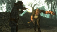 Fallout-3-point-lookout-pc-008