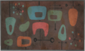 Fo4-modern-painting10.png