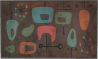 Fo4-modern-painting10