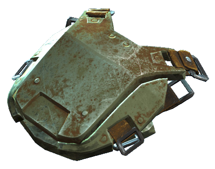 Combat armor (Fallout 4) | Fallout Wiki | FANDOM powered by