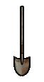 FoS shovel