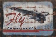 HorizonAirlinesFly