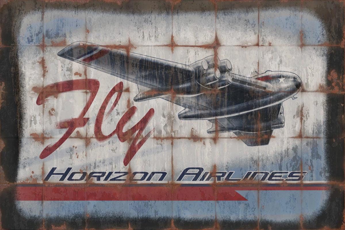 HorizonAirlinesFly.png