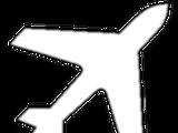 Бостонский аэропорт