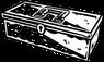 Icon weapon repair kit