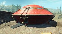 Junkyard-Spaceship-NukaWorld