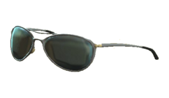 Patrolman sunglasses