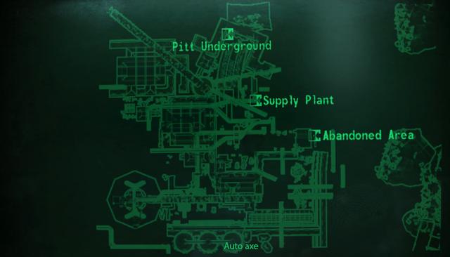 File:Pitt steelyard loc map.png