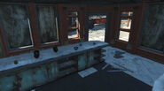 QuincyDiner1-Fallout4