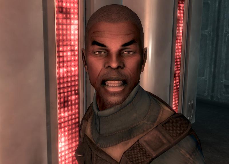 Security Chief Hannon.jpg