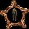 Badge-2652-1