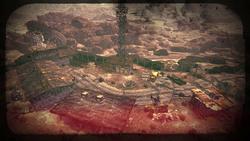 Black Mountain end slide 01