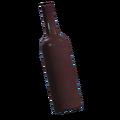 Burgundy bottle.png