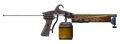 Dart gun.png