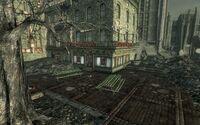 Fallout3 2013-11-20 01-37-33-17