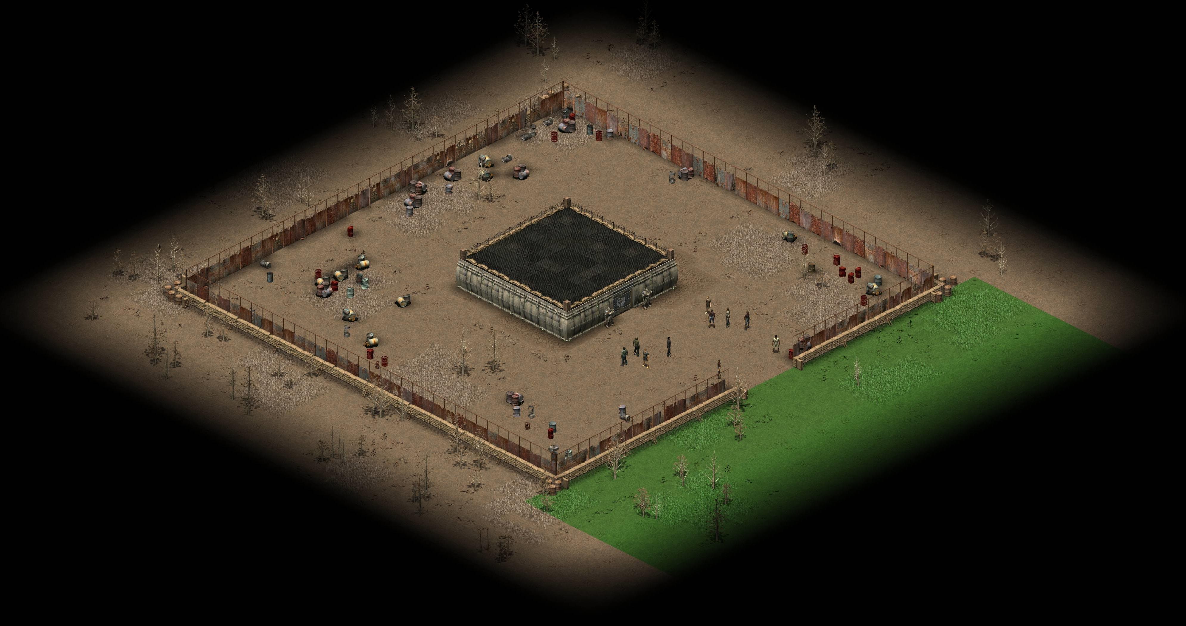 FoT Uprising special encounter 1.jpg