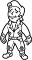 Icon Tunnel Snake outfit.png