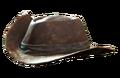 Minutemen hat.png