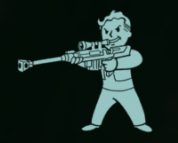 RifleAntiMatVaultBoy