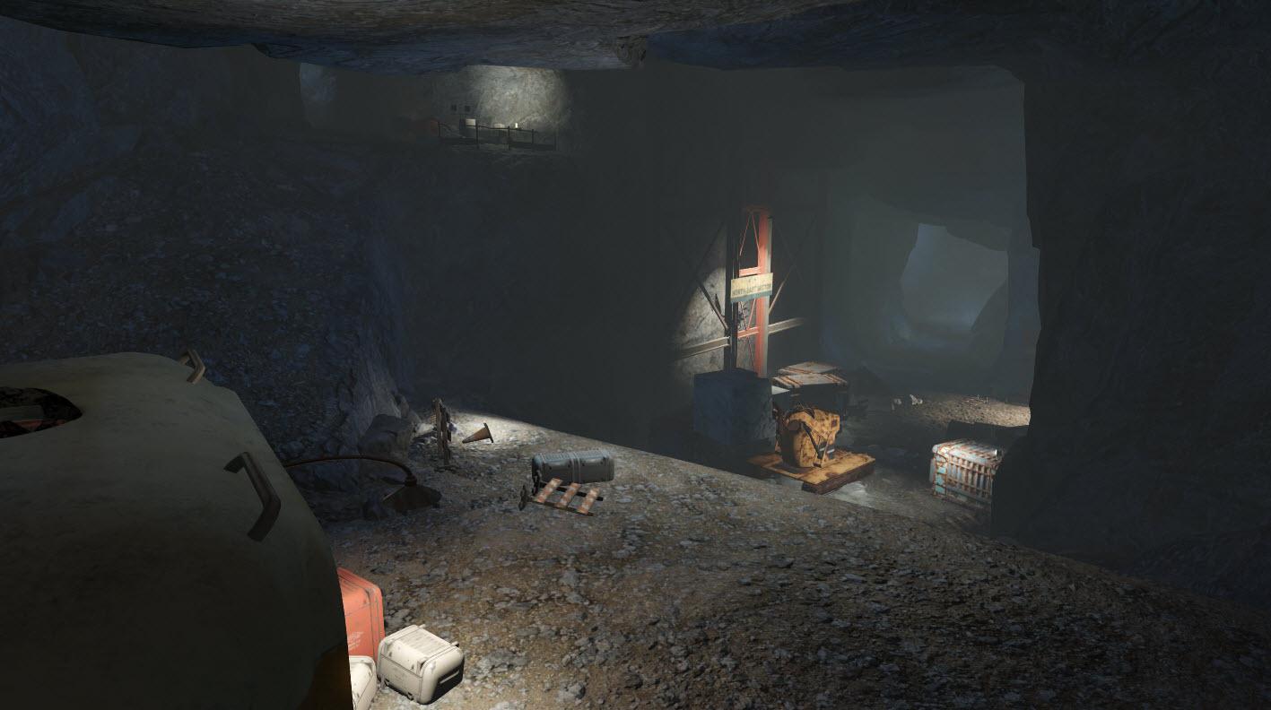 Vault88-Northeast-Fallout4