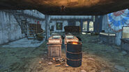 WixonsMuseum-1-Fallout4