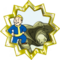 Badge-2670-6