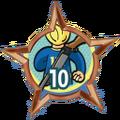 Badge-6822-2.png