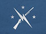 Minutemen de la Commonwealth