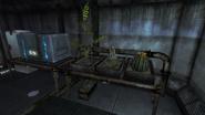 FNVOWB Plantas2