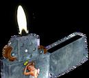 Зажигалка (Fallout)