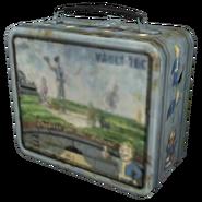 FNV Lunchbox (back)