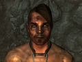 FO3TPPittRaider8.png
