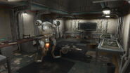FO4-FarHarbor-Vault118-Hydroponics