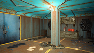 FO4 Cannery3