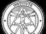 Институт (организация)